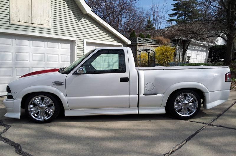2001-s10-1