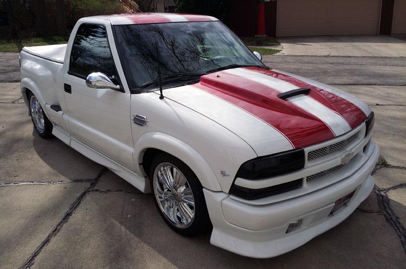 2001-s10-3