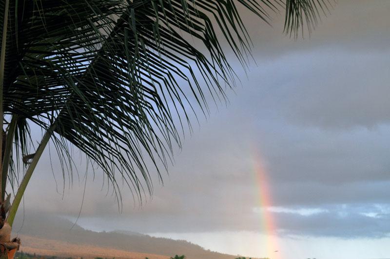 maui_kihei_rainbow