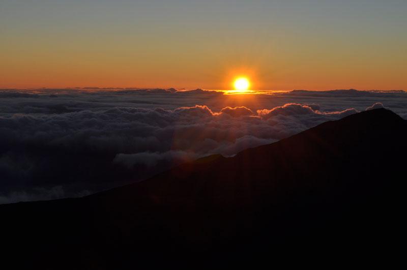 maui_sunrise_4