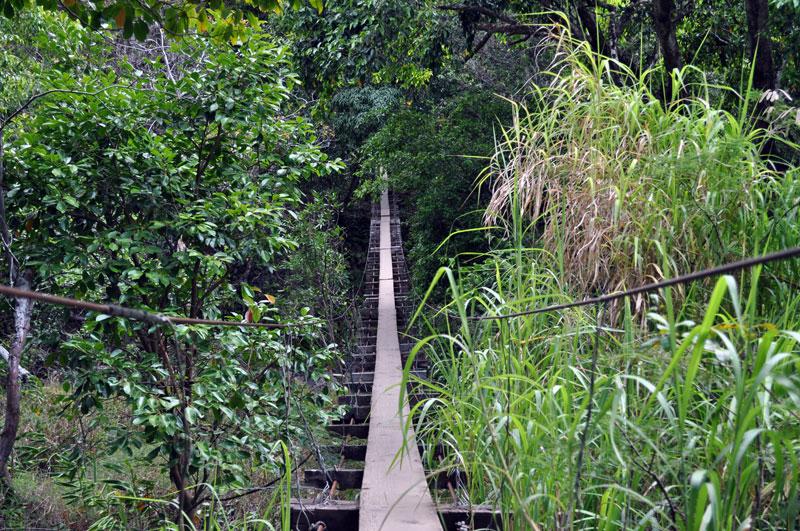 maui_swinging_bridge