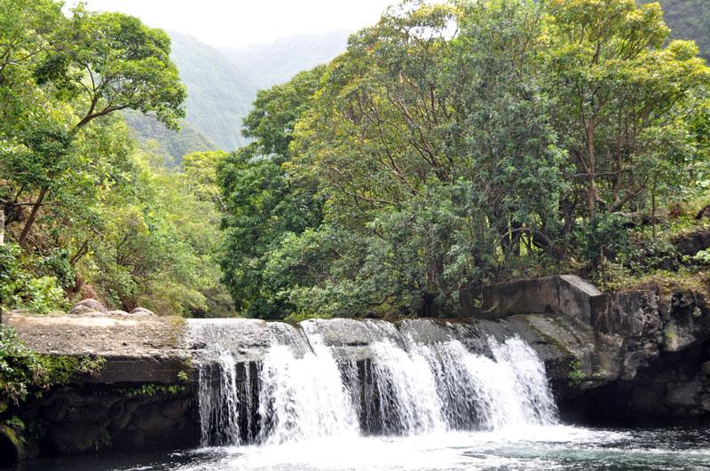 maui_waterfall_5